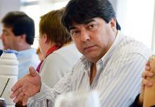 Ricardo-Arroyo