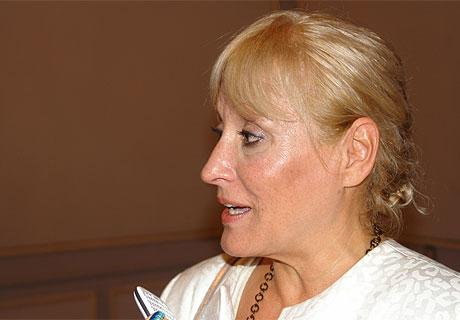 Silvia-Baquero-Lazcano