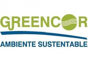 greencor-s-a