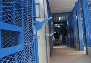 Servicio-penitenciario-de-Río-Negro