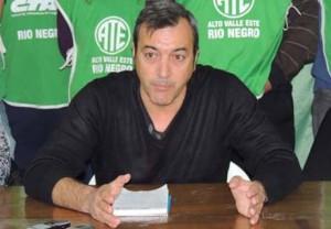 ATE-Rodolfo-Aguiar