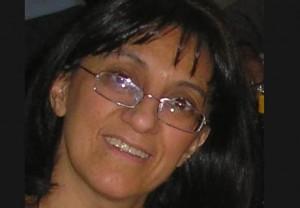 Monica Silva Ministra de Educacion