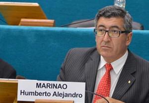 Alejandro_Marinao