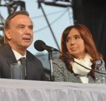 CFK-MP