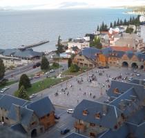 Centro_Cívico_y_Puerto_San_Carlos_en_Bariloche