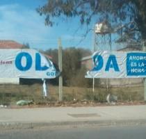 FOTO ALLEN-ODARDA