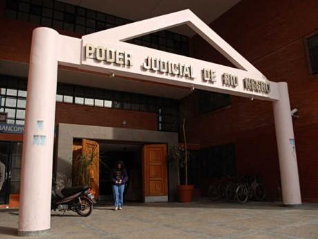 poder_judicial_viedma12