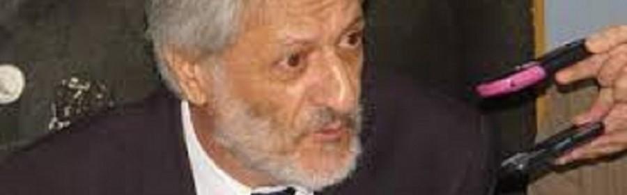 Juan Carlos Apud 1