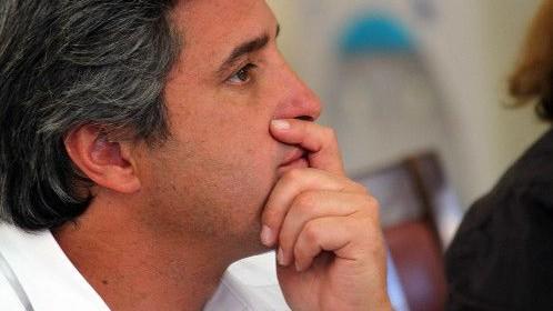 Ramos Mejia2