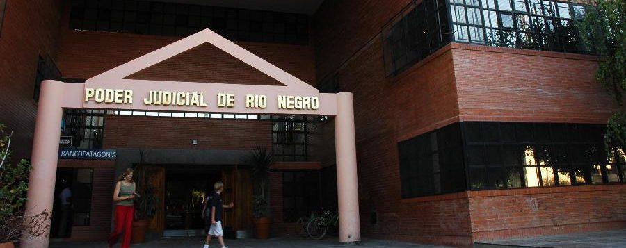 Ratifican multa al Patagonia