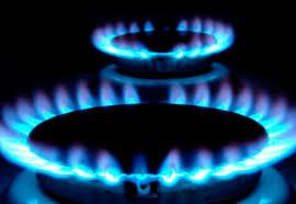 Camuzzi Gas del Sur