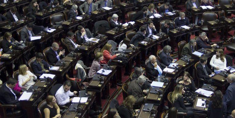 Consulta Pago Devolucion Impuesto 2016 ... - photo#8