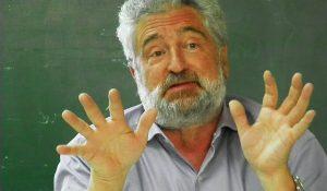 Juan-Carlos-Del-Bello