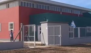escuela-rio-negro