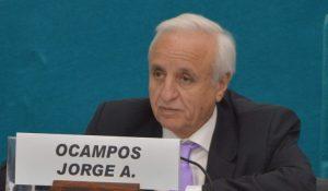 Ocampos