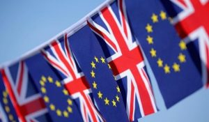 brexit-inglaterra