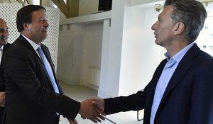 Weretilneck-se-reunió-con-Macri
