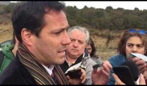 Martín Govetto