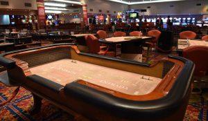 casino-viedma
